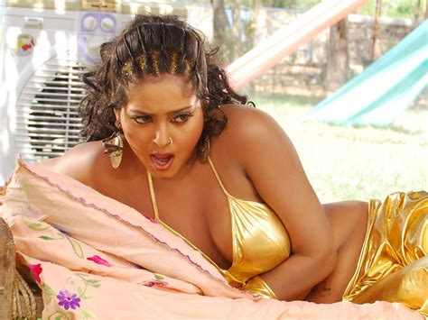 bhojpuri hot actress bhojpuri actress anjana singh photoshoot wallpaper 23