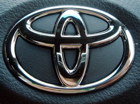 logo toyota fortuner 100 logo toyota fortuner home toyomark updated old