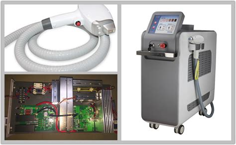 diode laser hair removal safe freezing point painless diode laser hair removal device stationary salon machine