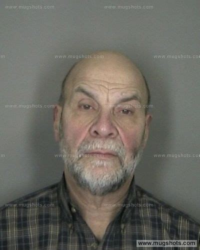 Arrest Records Oswego County Ny Joseph F Manoni Mugshot Joseph F Manoni Arrest Oswego County Ny Booked For