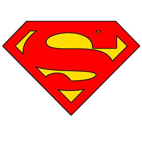 Superman Alphabet Template by Top Result 60 New Superman Alphabet Template Picture 2017