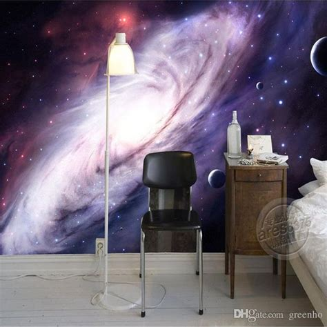 galaxy wallpaper for bedroom walls 43 best images about christmas presents 2015 on pinterest