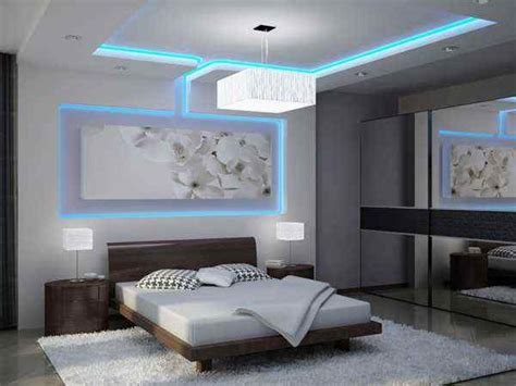 pop false ceiling for bedroom pop false ceiling bedroom design www indiepedia org