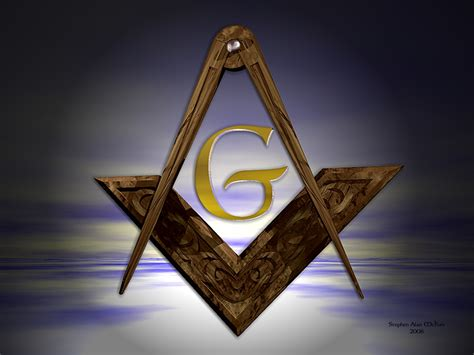 masonic, wallpaper, mckim, clipart, freemason, templar