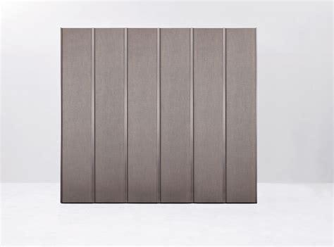 come creare un armadio a muro come creare un armadio a muro luarmadio a muro per