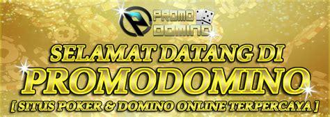 agen domino domino  agen domino agen poker