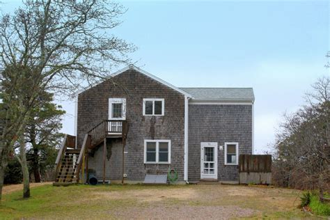 rent a cottage in cape cod beachfront cottage on cape cod