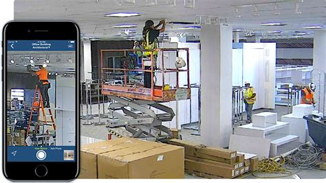 live cams mobile earthcam net jobsite construction cameras and live webcams