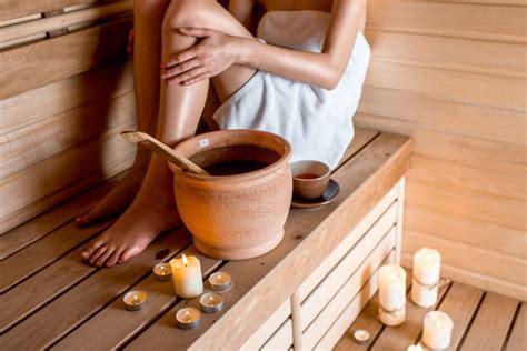 Https Www Naturalhealth365 Sauna Dementia Detox 2367 Html sauna use lowers the risk of alzheimer s disease