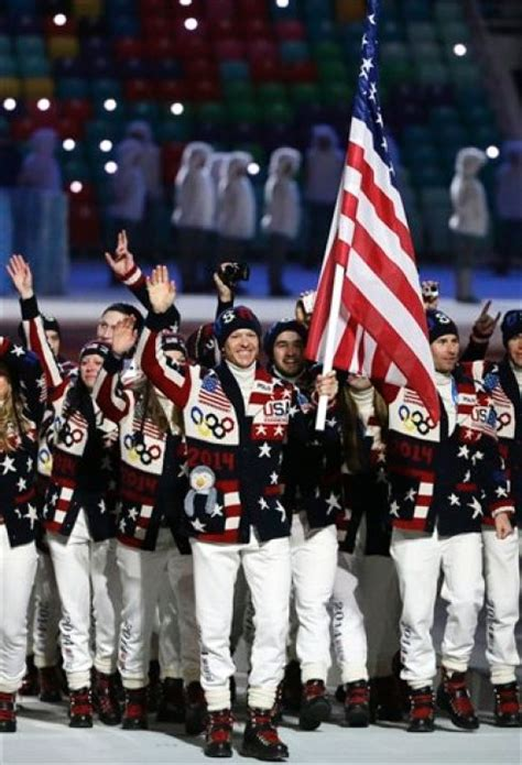 Ralph Olympic Collection For Usa Olympics Team by 54 Best Images About Ralph Olympic Team On