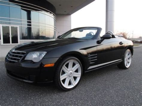 service manual small engine repair training 2005 chrysler crossfire seat position control
