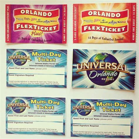 theme park tickets orlando louise s top ten tips for surviving a theme park orlando