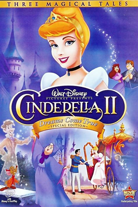 cinderella film watch online watch cinderella 2 dreams come true online watch full