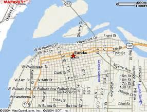humboldt property management arcata ca 707 825 1515
