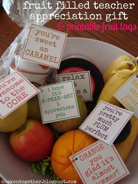 fruit gift ideas 31 best images about staff wellness ideas on