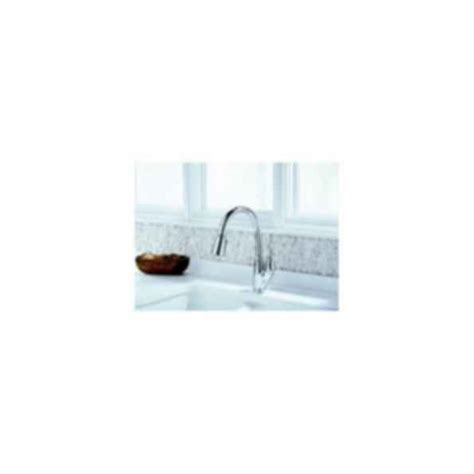 allora kitchen faucet allora pull kitchen faucet brass chrome finish