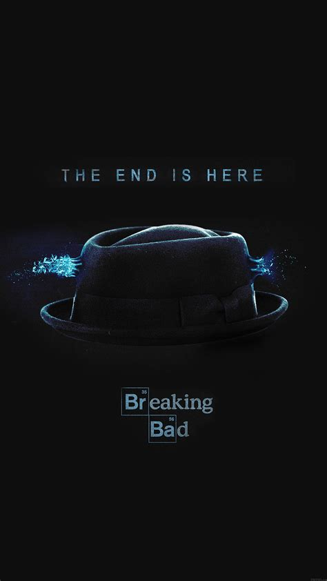 wallpaper hd iphone 6 breaking bad for iphone x iphonexpapers