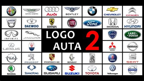 Auto Z Logo Mm by Ford Samochod Logo Samochodowe