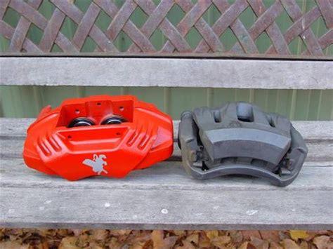 Piston Kit Kc Supra Fit New planet soarer big supra brake upgrade