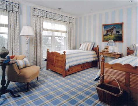 patterned carpet trendy in kids rooms