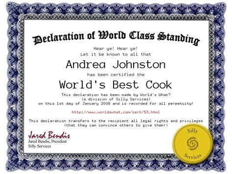 superlative certificate template free awards template bestsellerbookdb you can find these