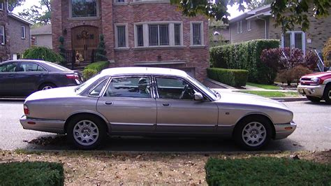 electronic stability control 2000 jaguar xj series interior lighting service manual 2000 jaguar xj series clutch pedal removal service manual how to remove fuel