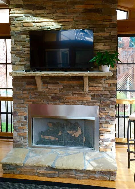 eze breeze  season rooms archadeck outdoor living