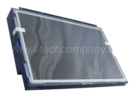 22 Open Frame Lcd Monitor by Open Frame 22 Quot Lcd Monitor 1680 X 1050 Led 250 Nits