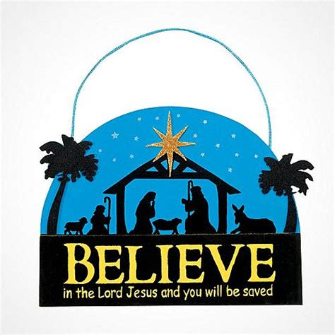 religious christmas supplies and christian christmas