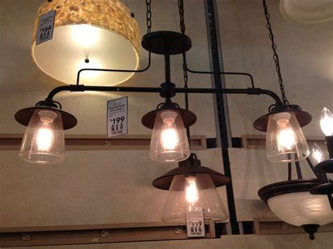lowes light fixtures kitchen edison light fixtures kitchen lowes for the home