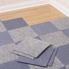 Steam Cleaners For Carpets And Upholstery Carpet Tiles Cleaning Sydney Melbourne Brisbane