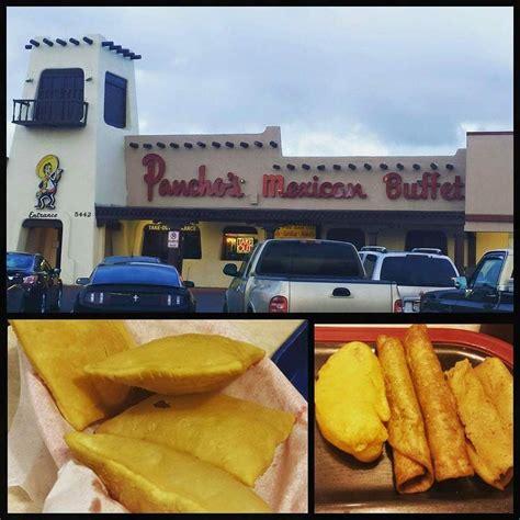 pancho s mexican buffet 14 photos 33 reviews
