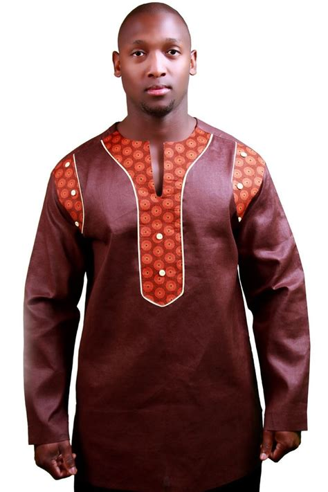 african wear dresses for men tashqui an elegant formal mens african top made from top