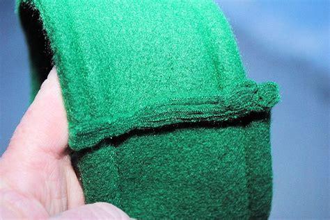 pattern for fleece headbands diy ear warmer headband