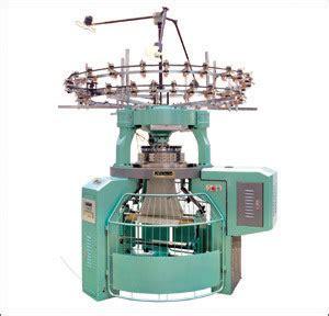 handheld knitting machine china second knitting machine china second