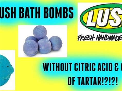 diy bath bombs with no citric acid diy miniature soap turn your regular soap into