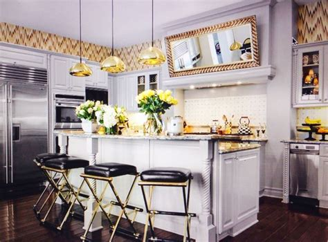 Kourtney Kitchen by 114 Best Images About Kitchens Dining Rooms Pantry Ideas