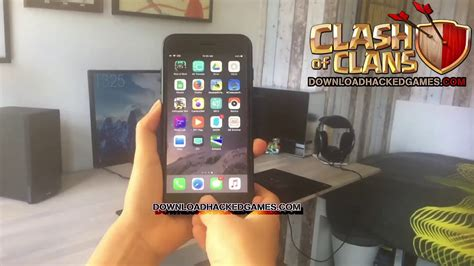 cydia impactor apk clash of clans hack cydia impactor clash of clans cheats with no verification