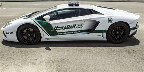 police lamborghini dubai police buy lamborghini car concept
