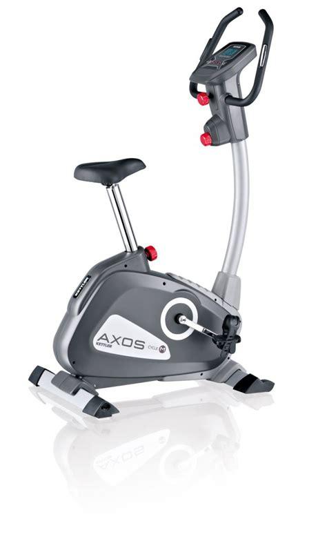 Alat Fitnes X2fit jual magnetic bike kettler tangerang jakarta barat