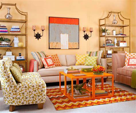 interior design tips home renovation useful tips for your home renovation in interior