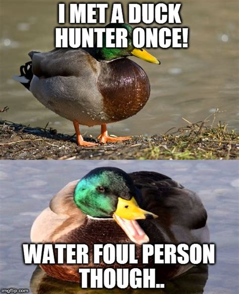 Duck Memes - duck hunting meme 28 images duck lips face rabbit