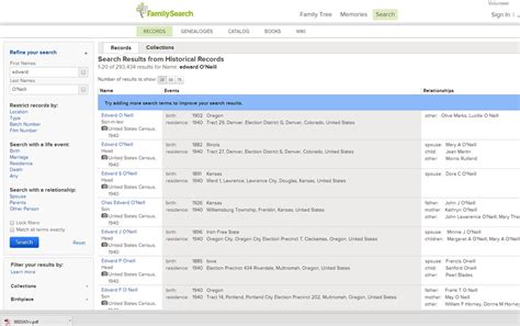 Kerr Records Downloading Kerr County Records Helpdeskz Community