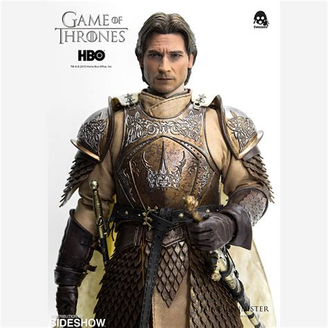nick s jaime lannister armor game of thrones costume song of ice and fire flickr photo game of thrones jaime lannister sixth scale figure