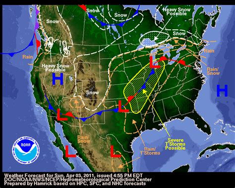 noaa weather forecast winter giz images noaa weather