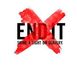 Ways you can help end human trafficking and slavery enditmovement