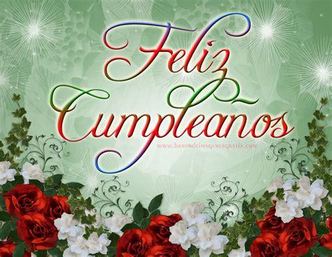 imagenes de feliz cumpleaños con rosas 1000 images about ŧĕĺĩź č 218 мрĺĕ 193 ńőś on pinterest happy