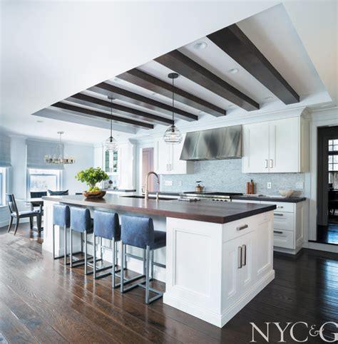 winning kitchen designs stainless range hoods