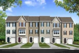 town home what s the difference in a townhome and a condo