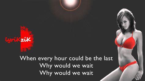virus lyrics martin garrix moti virus lyrics hd lirikzik